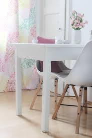 K Henzeile Neu Rundgang Durch Unsere Kleine Wohnung U0026 Inspiration Maditas Haus