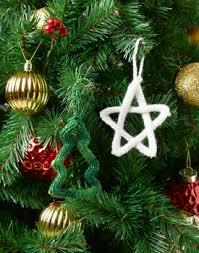 free knitting pattern christmas tree dishcloth free free christmas tree ornaments knitting patterns patterns