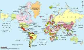 Bulgaria On World Map by Maps Update 800552 World Map For Travelers U2013 World Travel Maps