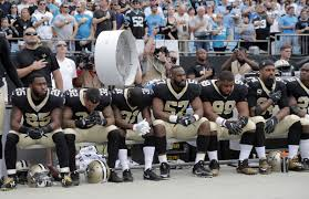 trump to nfl owners fire players who won u0027t stand but can they