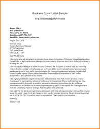 Sample Letter Of Intent For Business Closure by Example Of Business Letter Thebridgesummit Co