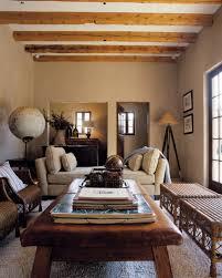 wohnvorschlã ge wohnzimmer de pumpink möbel dodenhof