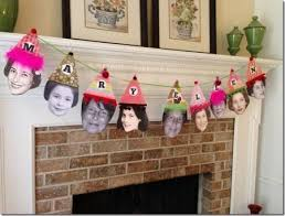 80th Birthday Party Decorations Best 25 80th Birthday Decorations Ideas On Pinterest 70th