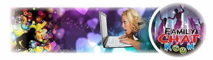 Chat Room The Best Chat Way For Friends Family Lovers - Family chat rooms