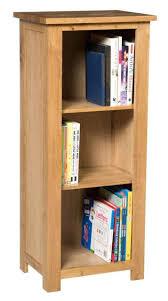 Bookshelf 3 Shelf Bookcase Sauder 3 Shelf Bookcase Oak Hamilton 5 Shelf Grey Open