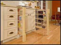 kitchen drawer organizer ideas kitchen drawer organizer ideas easy solution for kitchen drawer