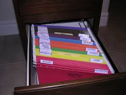 Organize Your Home Office by Professional Organizer Utah Professional Organizer Organizing