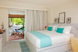 maldives beach villa holiday inn resort kandooma maldives