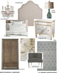 Design Concepts Interiors by Best 25 Concept Board Ideas On Pinterest Mood Board Interior