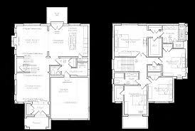 100 estate home floor plans 100 waterfront floor plans