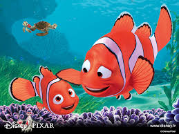 15 fun facts disney u0027s animal kingdom finding nemo
