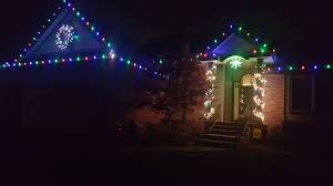 christmas lights wichita ks the light guys home facebook