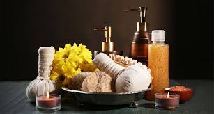 Bath And Shower Store Skincare Product Stores In Delhi