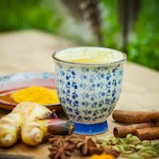 amoure de cuisine amour toniques instant elixir drink mixes