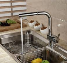 discount kitchen sinks and faucets discount kitchen sinks faucets 2017 kitchen sinks faucets