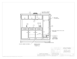 horse trailer living quarter floor plans intech 8 5 u0027 x 26 u0027 rail ryder trailer 3735 victory custom trailers