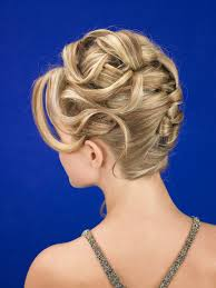 black tie hair updos martin parsons favorite updos for a black tie affair