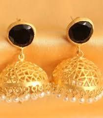 best black friday jwellery deals 98 best black friday deals images on pinterest black friday