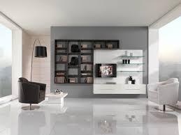 No Sofa Living Room Living Room Design Furniture Living Room Sets No Sofa
