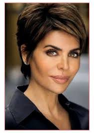 best women8217s hairstyles for short hair best hairstyles for