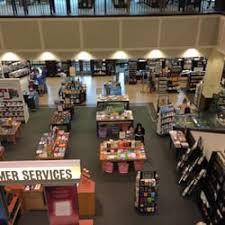 Barnes And Nobles Pearland Barnes U0026 Noble 53 Photos U0026 75 Reviews Bookstores 2030 W Gray