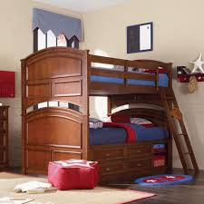 Double Bunk Beds Ikea Bunk Beds Full Over Full Bunk Beds Ikea Twin Over Queen Bunk Bed