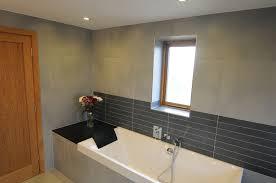 Villeroy Boch Bathtub Be Inspired By Our Beautiful Kbsa Members Bathroom Design Gallery