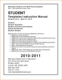 doc 413536 template for manual u2013 user manual template 87