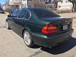 bmw payment bmw 500 payment only cars trucks in ma