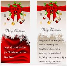 25 unique christmas greeting card messages ideas on pinterest