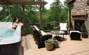 Backyard Designers Designer Backyards Backyard Designers Large And - Backyard designer