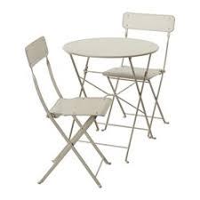 Ikea Folding Table And Chairs Garden Furniture Outdoor Furniture Ikea