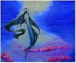 25 sea facts mermaid