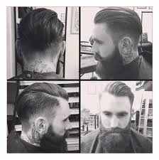 rockabilly hairstyles for boys half shaved hairstyles men along with rockabilly faded hair all