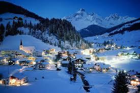 top ski resorts jet chartertraveling greener traveling