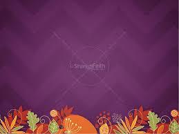 background for thanksgiving thanksgiving joy religious powerpoint fall thanksgiving powerpoints