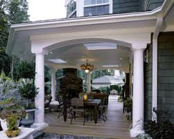 house plans with covered porches covered porch cabin plans wonderful dining table minimalist fresh