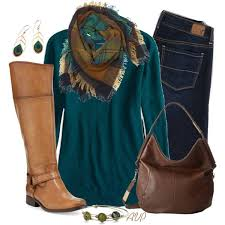 womens boots peacocks sweater scarf and boots peacock for fall peacock colors