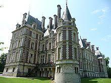 chambre de commerce haute saone portail haute saône wikipédia