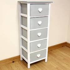 Small Dresser For Bedroom Small Dresser For Closet Chest Of Drawers Dresser Dressers Small