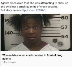 Crack Cocaine Meme - the best crack memes memedroid
