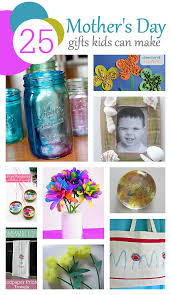 cheap mothers day gifts 25 s day gifts kids can make no time for flash cards