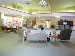 discount western home decor blue valley nursing home great room nebraska care homes loversiq