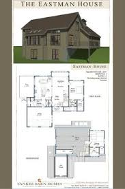 one story house plans with walkout basement barn home barn ceilings and bath