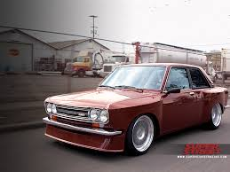 tuner cars wallpaper images of car wallpaper import tuner sc