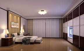 Bedroom Lighting Ideas Ceiling Modern Bedroom Lighting Design Ideasmegjturner Megjturner