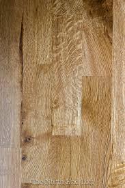 the end loft hardwood floors reveal