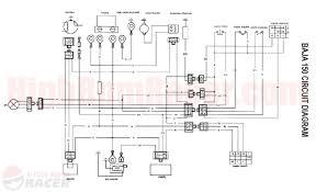 chinese 4 wheeler wiring diagram u0026 full size of wiring diagrams