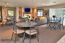 creekwood apartments green bay wi apartment finder