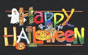 halloween pictures free download funny halloween images funny halloween 2014 images pictures